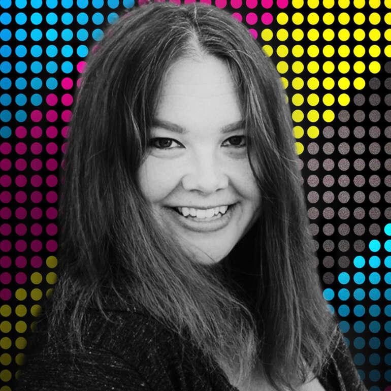 Gwen Clisso